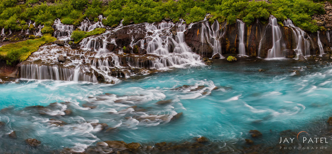 Landscape Photography - 5 Takeaways from Photos that Sell
